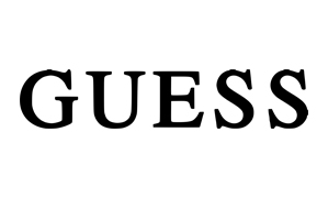 GUESS MAROQUINERIE